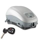 Transcend II Travel CPAP Machine