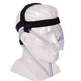 Nasal Pillow & Nasal Cannula Masks