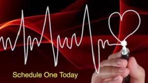 Cardiolody