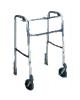 PCP, 2 (two) wheeled, adjustable, folding