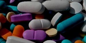 Drew's Pharmacy