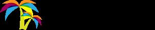 travel clinic logo